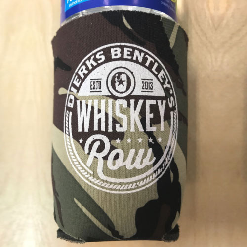 DWR-Camo-Koozie-by-WhiskeyRow