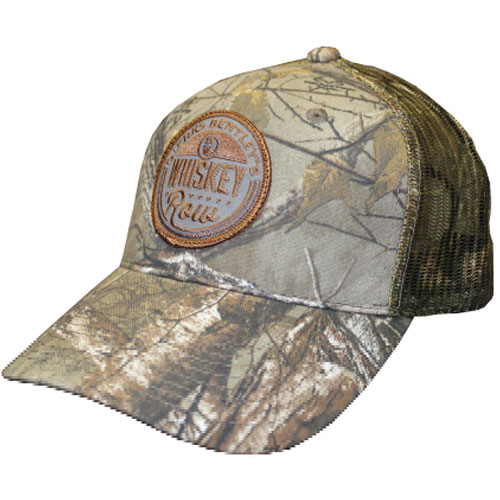 DWR-Hat-RealTree-Camo
