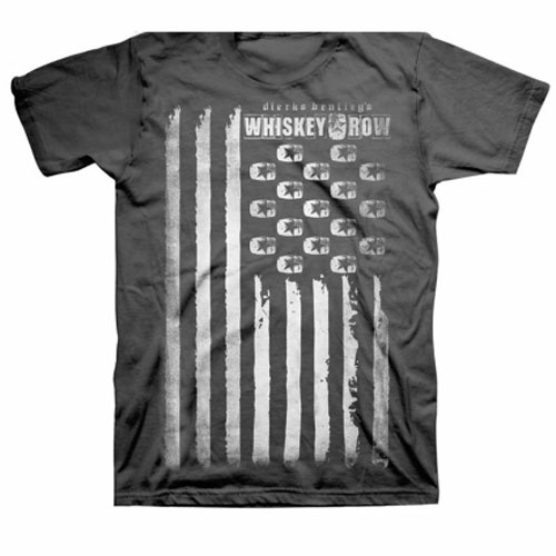 DWR-Mens-Whiskey-Flag