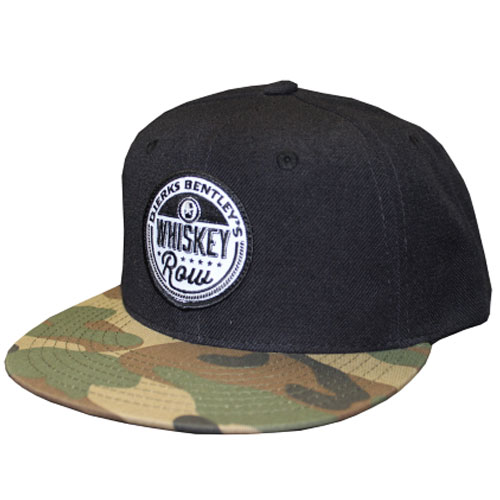 DWR-Woodland-Camo-Patch-Hat