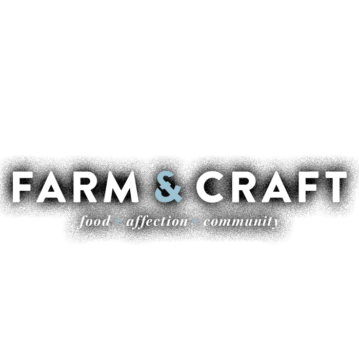 Farm & Craft
